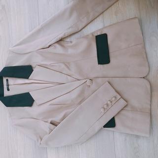 INGNIジャケット