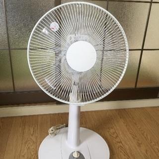 扇風機800