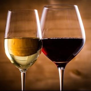 夜会★ワインパーティー開催♪