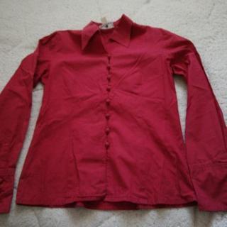 組曲 赤 シャツ