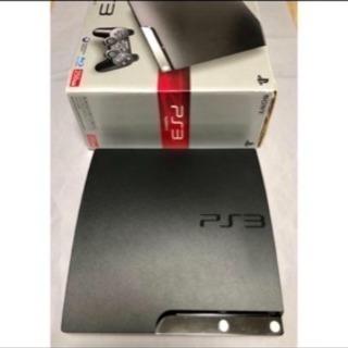 PS3 250GB ケーブル、コントローラー、BO2付