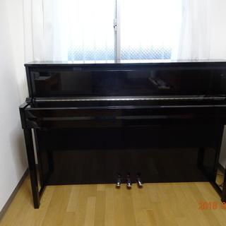 ピアノ演奏、伴奏致します