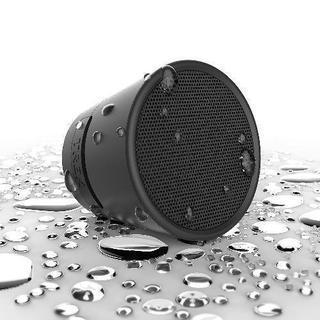 【再値下げ】【新品】Bluetoothスピーカー TDK TRE...