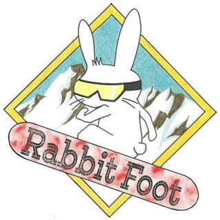Rabbit Foot 道東、道北地区