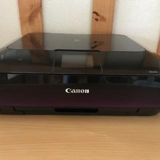 キャノンプリンターMG6330