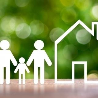 住宅リフォーム協力会社様の募集です