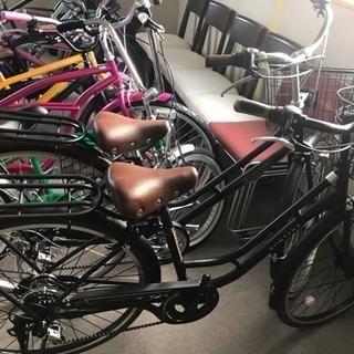 湘南  自転車の出張修理、受付中