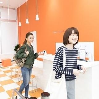 フィットネス業界驚愕の月会費2,700円で使い放題!! 12/1...