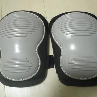 膝用 プロテクター スポーツ用