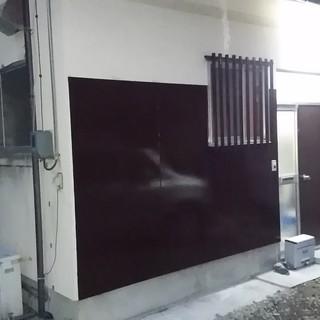 値下 犬猫ペットOK 北栄町江北 一戸建て3LDK 駐車場…