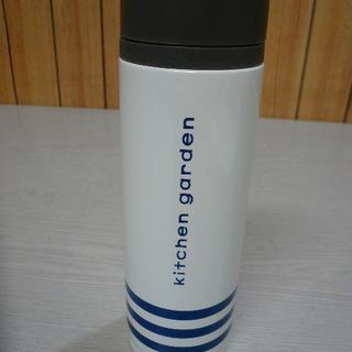 水筒 ボトル ヨーカ堂 AISB-300WL