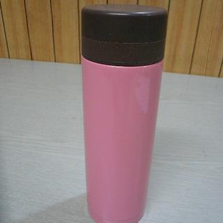 水筒 ボトル ヨーカ堂 LYMB IY400