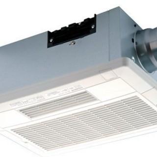 ☆高須産業 BF-231SHA 浴室換気乾燥暖房機◆24時間換気対応