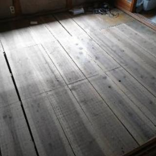 古材 杉板 180cm 在庫多数 リノベーション DIY 床材 壁...
