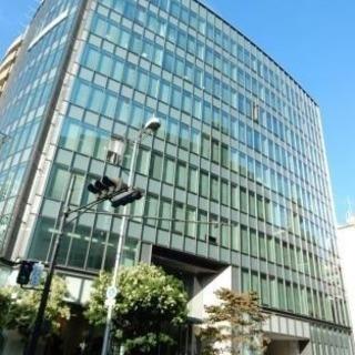 2019年1月〜 新オフィス移転による積極採用
