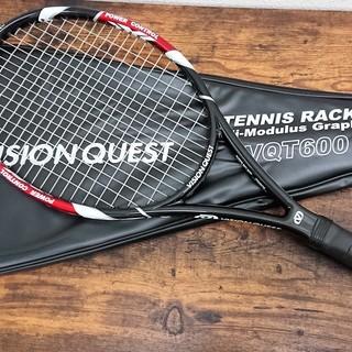 テニスラケット VISION QUEST