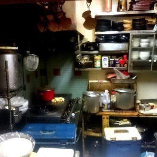◆業務用厨房機器・用品5点セット◆使用感あり◆処分