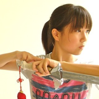 恵比寿でカンフーフィットネス!!姿勢改善、ダイエットに効果的☆