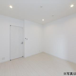 新築物件!初期費用10万円なり!