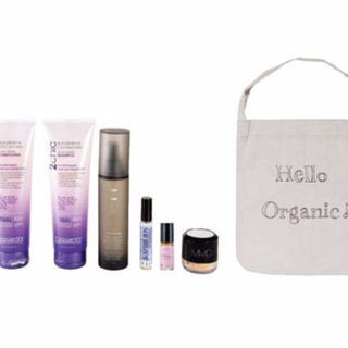 Cosme Kitchen 2016 Lucky Bag 阪急 ...