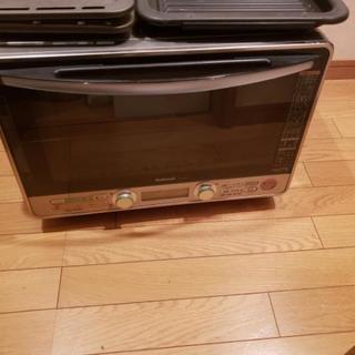 30L ワイドフラット スチーム オーブンレンジ ( ・ω・)1...