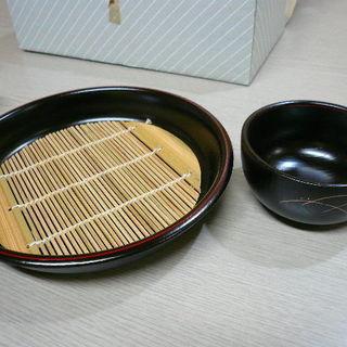 お好み皿揃 皿 小鉢