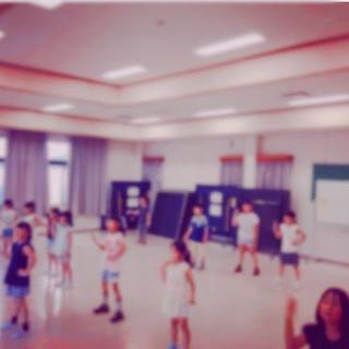 ダンスをしたい方☆キッズ、ママ、親子!!初心者大歓迎!