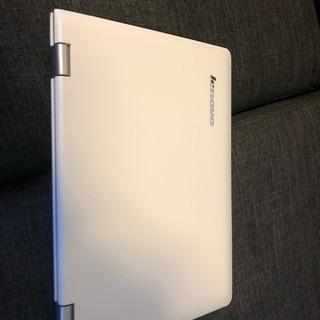 Z546 Lenovo  超美品 新品に近いです
