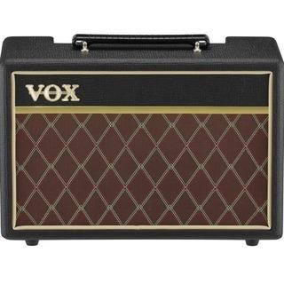 【値下げ】VOX コンパクト・ギターアンプ 10W