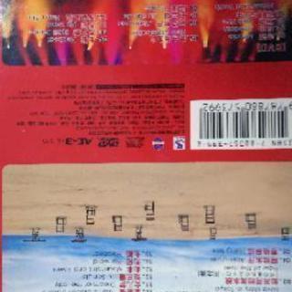 値下げ💴✨👛女子十二楽坊DVD付きCD
