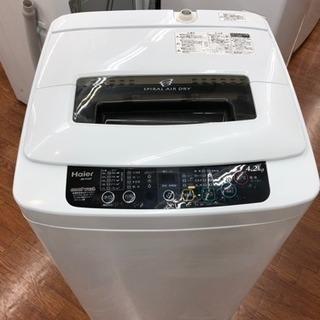 安心の6ヶ月保証付!税込1万円以下!! Haier 全自動洗濯機...