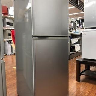 安心の6ヶ月保証付!税込1万円以下!! SANYO 2ドア冷蔵庫...