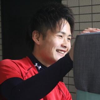 引越スタッフ!!(未経験でも月給28万円以上スタート!) <大阪支店>