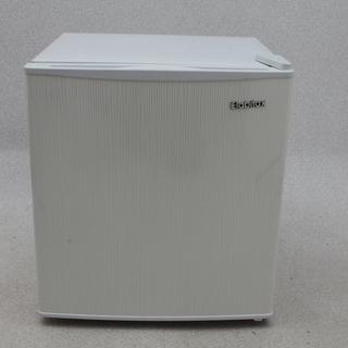 Elabitax エラビタックス 1ドア冷蔵庫 ER-516 4...