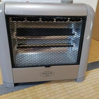 【引っ越しセール】サンヨー SANYO RX-600
