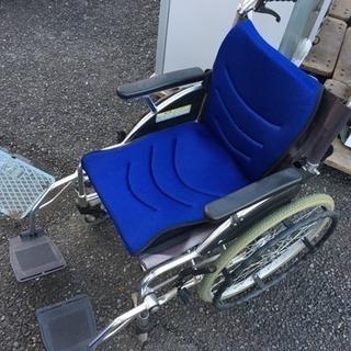 車椅子 KADOKURA