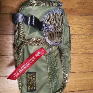 2a42b758fa02 レディー リュック パープル (nana) 西鉄柳川のバッグ《リュックサック ...