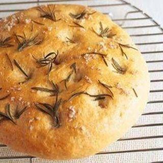 【女性限定】砂糖不使用!国産小麦のヘルシーパンとデリ風料理が2時間...