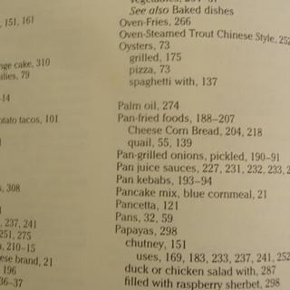 英語のレシピ本③ America's New Home Cooking 洋書 - 売ります・あげます