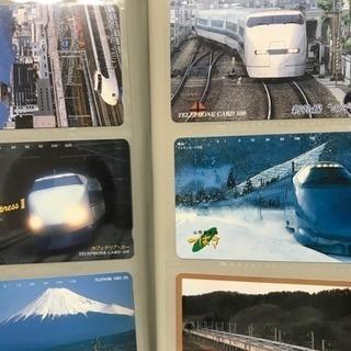 新幹線好きな方いかがでしょうか?