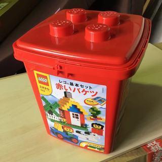 レゴブロックセット LEGO積み木セット