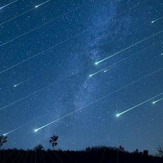 ☆彡星好きさん集まれ~☆彡星カフェやプラネタリウム等に行きましょ~♪