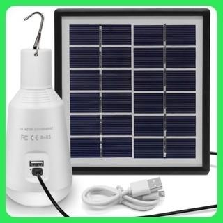 ソーラーパネル LED 屋外 ソーラーランタン 充電式 キャンプ...