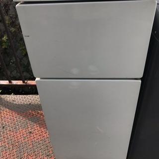 冷蔵庫 日立 R8W1