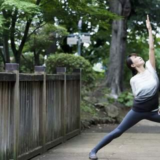 【1/18】【オンライン】「アーサナ」が変わる:肩甲骨ヨガワークショップ − 東京都