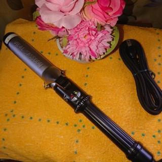 ◆美品❗高温タイプ 人気のVSsasoon 32mm◆