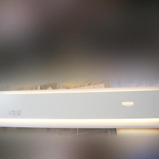 パナソニック シーリングライト8~10畳 FIXY BEDROOM...
