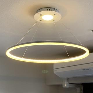 LEDリビング照明 おしゃれ照明