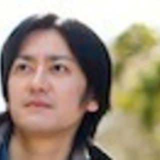 新商品の「キャンプ用品」検査業務 物流スタッフ ★★★上場安定企業...