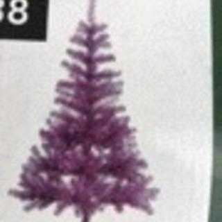 クリスマスツリー 150センチ